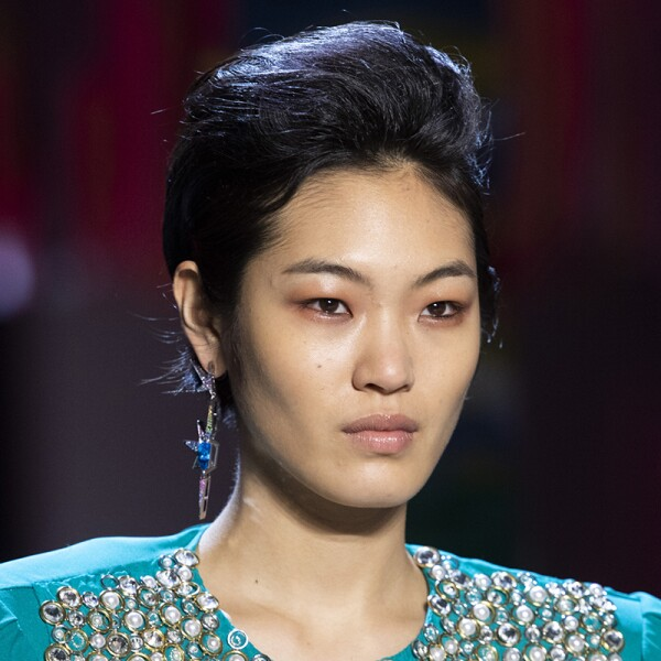 nyfw-beauty-belleza-looks-Prabal-Gurung