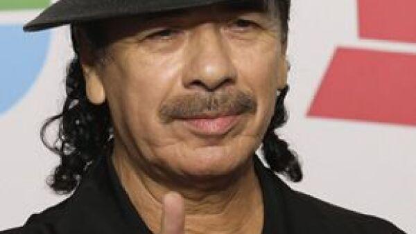El músico mexicano se presentará hoy en Guatemala ante 35 mil personas.
