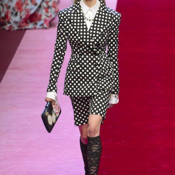 Dolce-Gabbana-SpringSummer-2018
