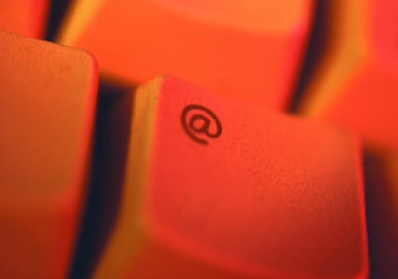 MySpace busca recuperar a usuarios que se han ido. (Foto: Jupiter Images)