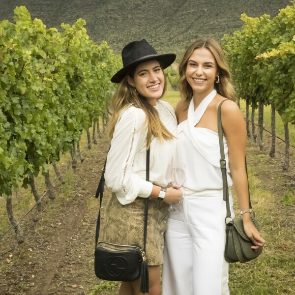 Marcela Boehringer y Ana Claudia Arias.jpg