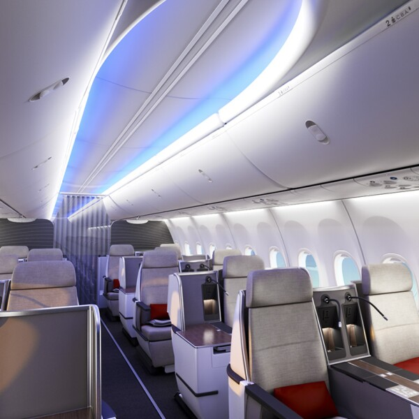 Boeing 737 Max (5)