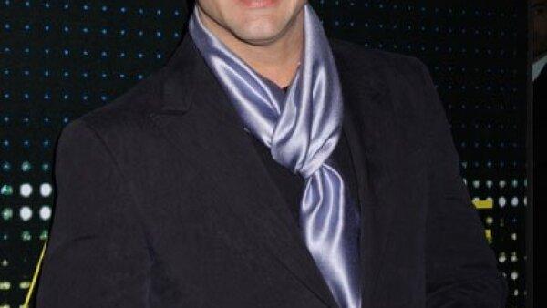 Este 29 de marzo Ricky Martin se declaró abiertamente homosexual, meidante una carta que publicó en su sitio web, el cantante reconoció que es gay.