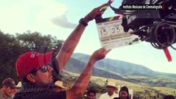 ¿Seguirá Netflix con la producción de 'Narcos' en México?