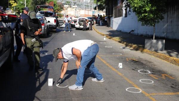 Sitio_Taxis_Atacado-2.jpg