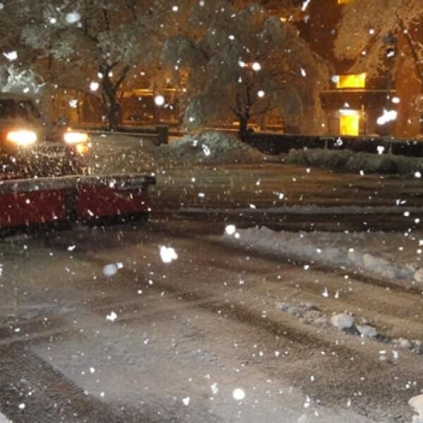 snowstormus7
