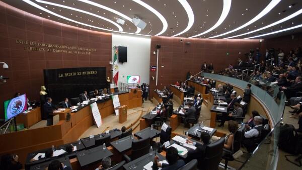Senado_comparecencia_Enrique_Miranda-7.jpg
