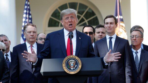 181001 Trump conferencia reu.jpg