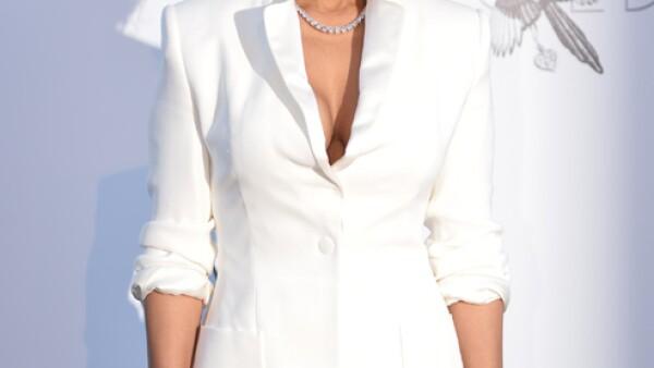 Janet Jackson - Indiana