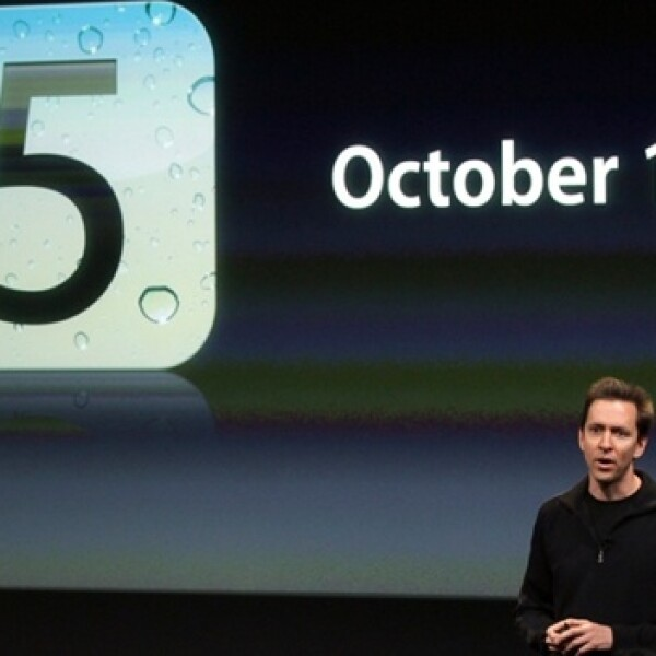 apple iphone 4oct 2011 presentacion icloud