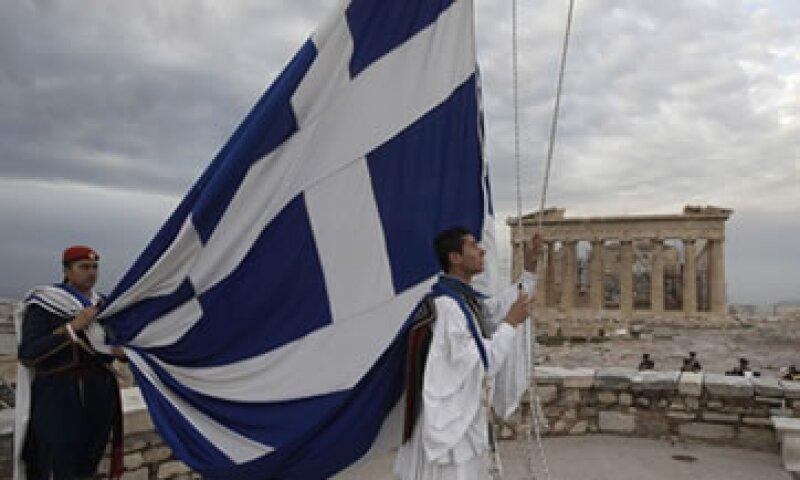 Se espera que las repercusiones de los comicios en el bloque sean limitadas. (Foto: Reuters)