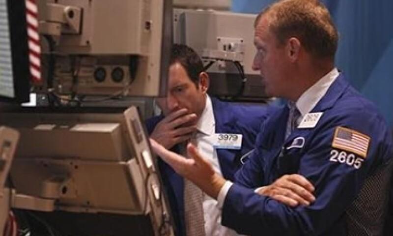 Las acciones de Wall Street despidieron la semana con ganancias.  (Foto: Reuters)