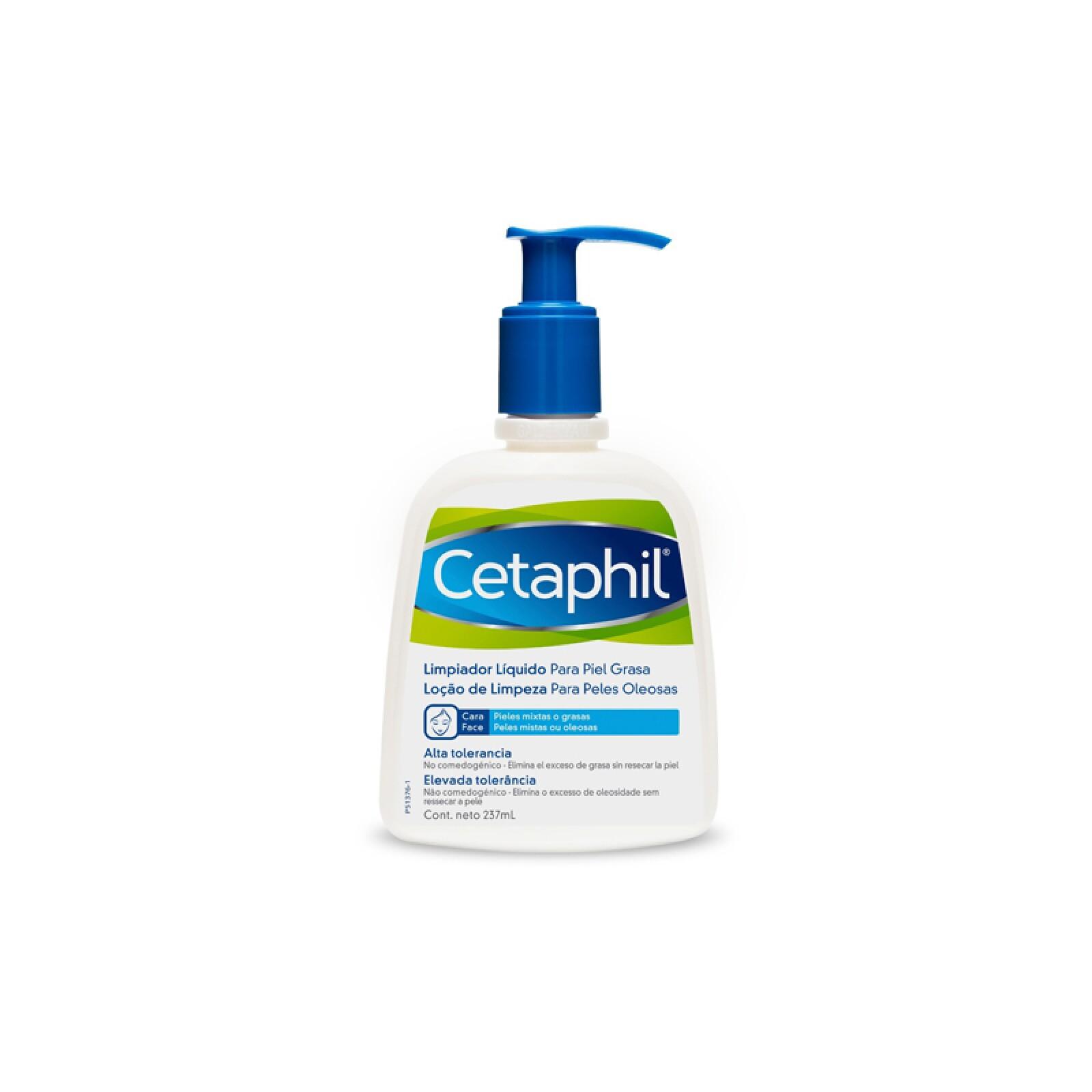 limpiador-cleanser-accesible-barato-skincare-limpieza-cetaphil