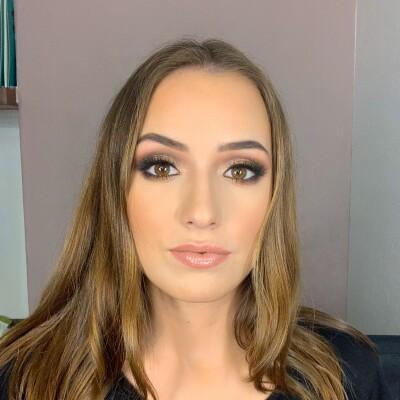 Fernanda Issa