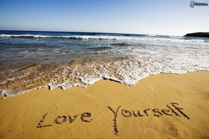 A veces nuestra agenda está muy apretada, tanto que no tenemos tiempo para nosotros, es decir nos dejamos de amar. Pero no te preocupes hay manera de recuperar ese amor.