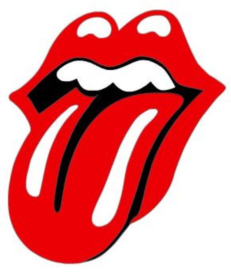 El famoso logo del grupo de Mick Jagger fue adquirido por el Victoria and Albert de Londres.