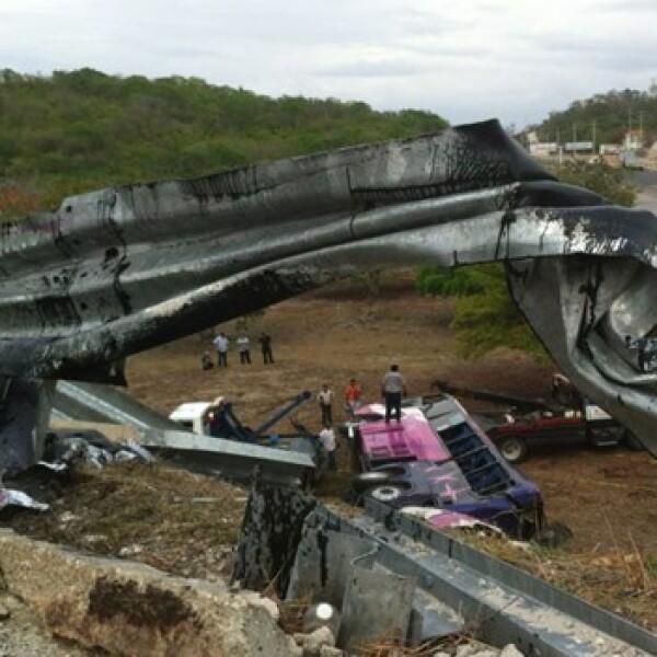 accidente_pri_campeche