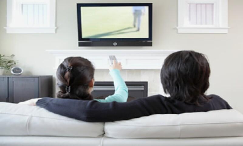 La nueva Ley amplió el tiempo total de anuncios de 18% hasta 26% de la programación. (Foto: Getty Images)