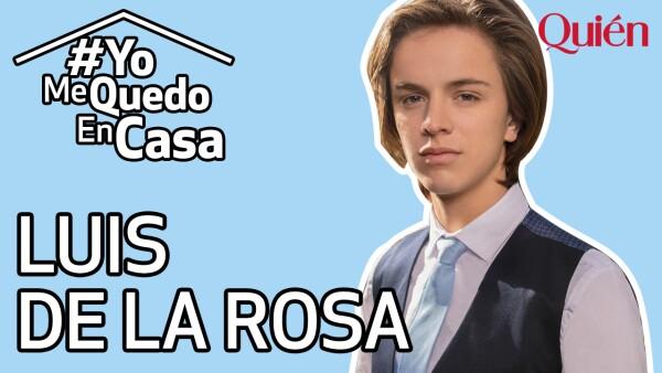 LuisDLRosa.jpg