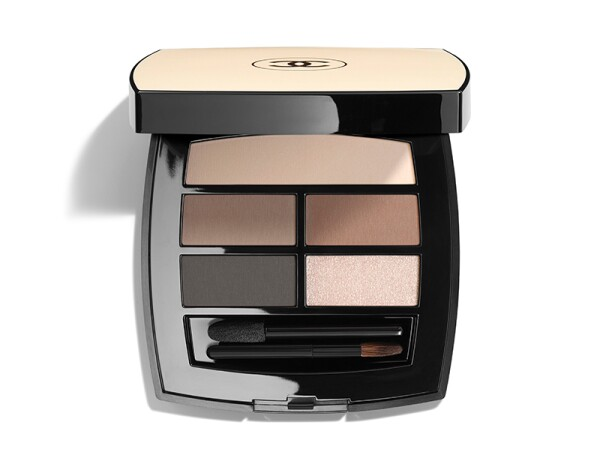 Chanel-Les-Beiges-Eyeshadow-.jpg