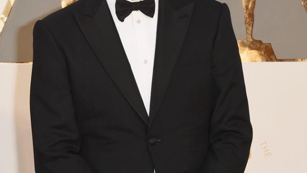 Leonardo DiCaprio (Getty Images)