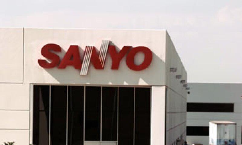 Sanyo ha buscado potenciales compradores entre fabricantes nacionales y extranjeros. (Foto: AP)
