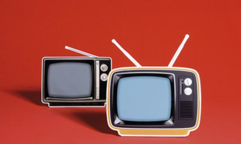 Las televisoras se oponen a los esquemas must carry y must offer. (Foto: Getty Images)