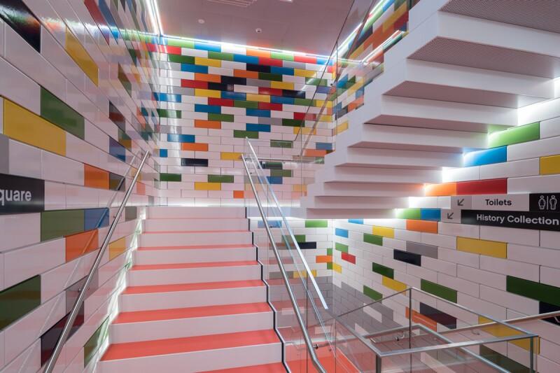 Lego House (12).jpg