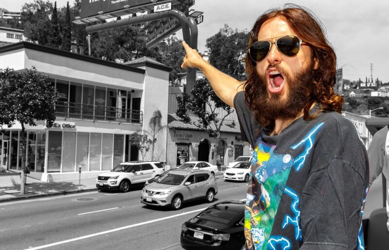 Jared-Leto-Hot