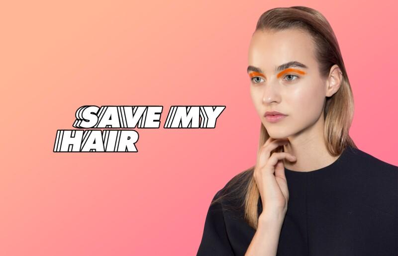 cuero cabelludo-estrés-pelo-graso-grasoso-caspa-picazón-caída-cabeza-tratamiento-shampoo-ferragamoS17
