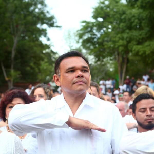 Rolando Zapata Bello