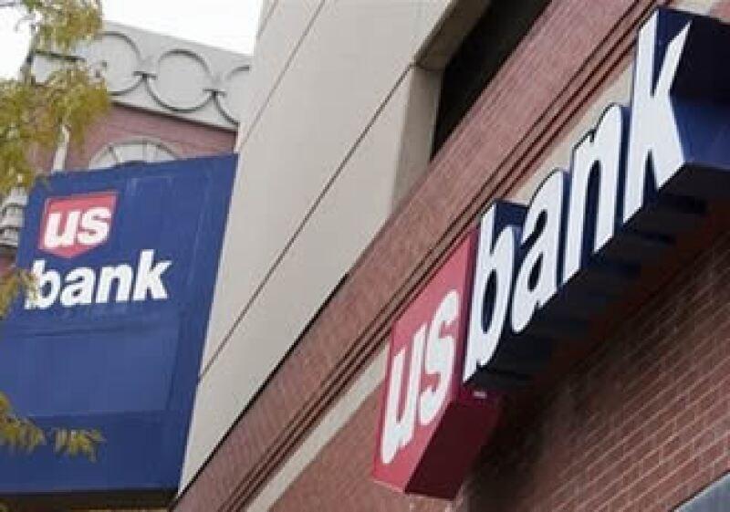 El banco apuesta a una reapertura del mercado de tarjetas de crédito en México. (Foto: Jupiter Images)