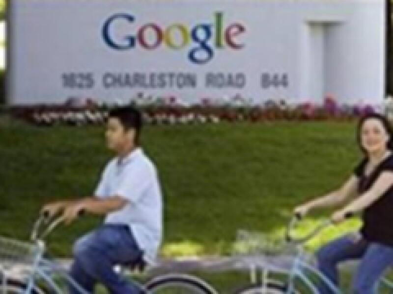 Google utilizará teléfonos y computadoras para interactuar con el usuario.  (Foto: Reuters )