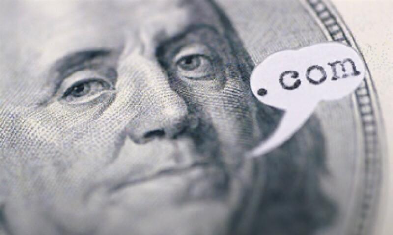 Toda la economía Bitcoin tiene una capitalización de mercado de cerca de 1,400 millones de dólares. (Foto: Getty Images)