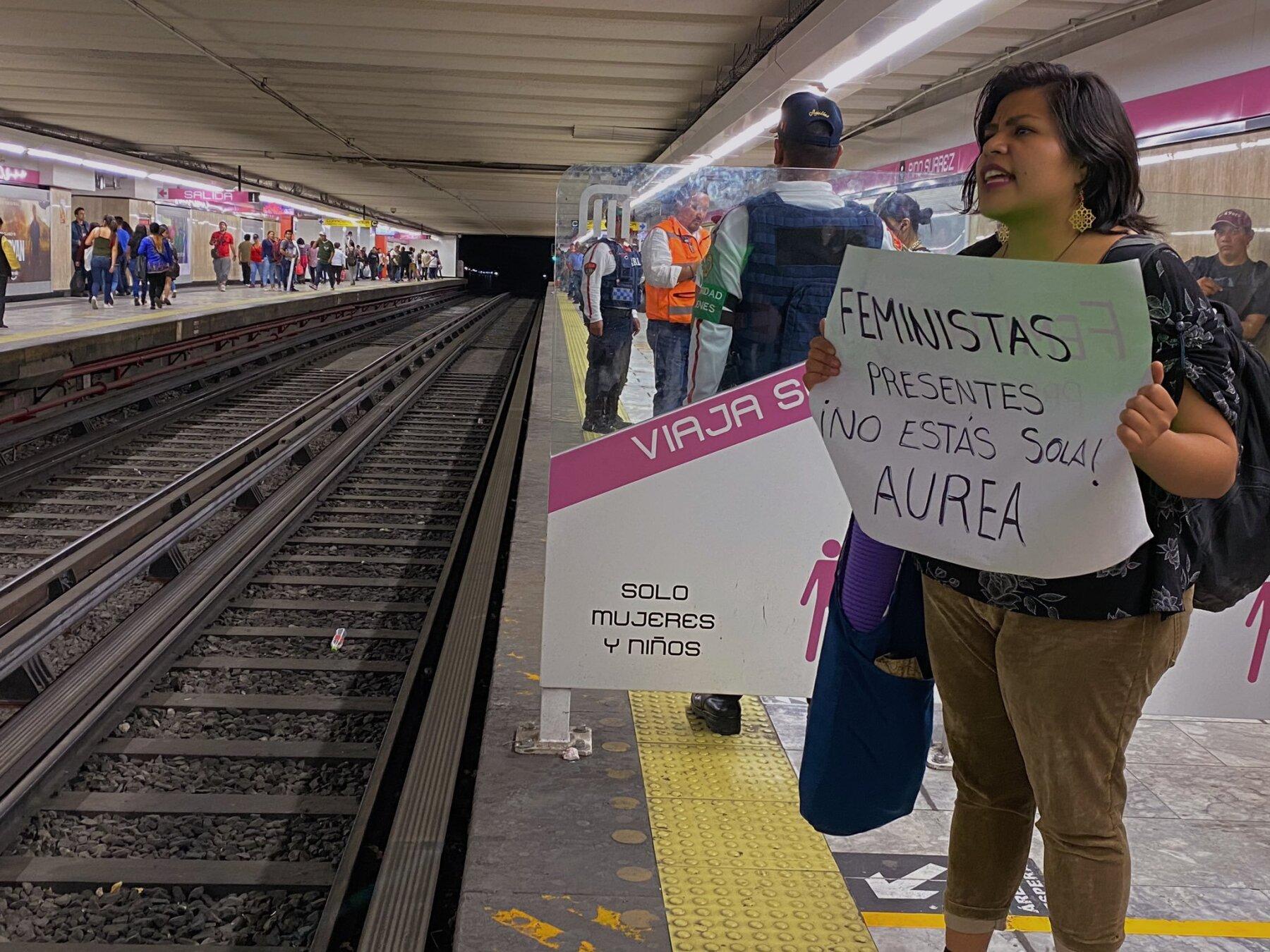 Feministas Metro.jpeg