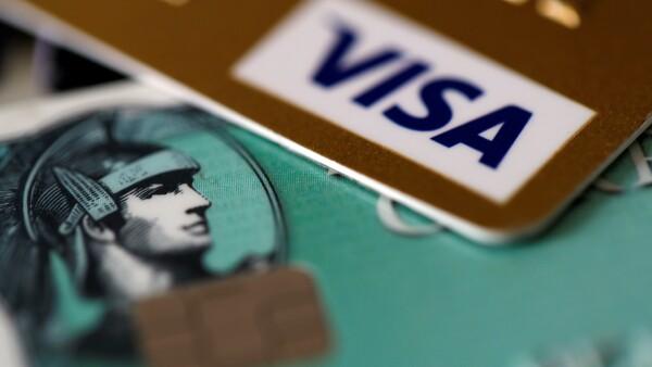 tarjetas bancarias plástico tarjetas crédito crediticio