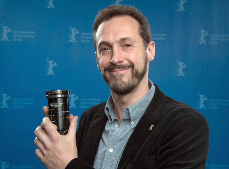Gabriel Ripstein