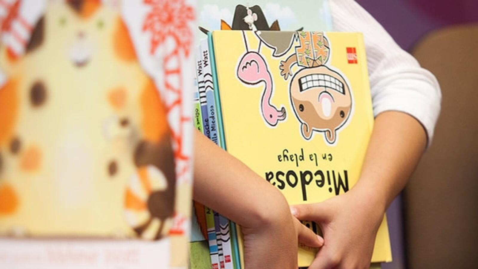 feria_libro_infantil