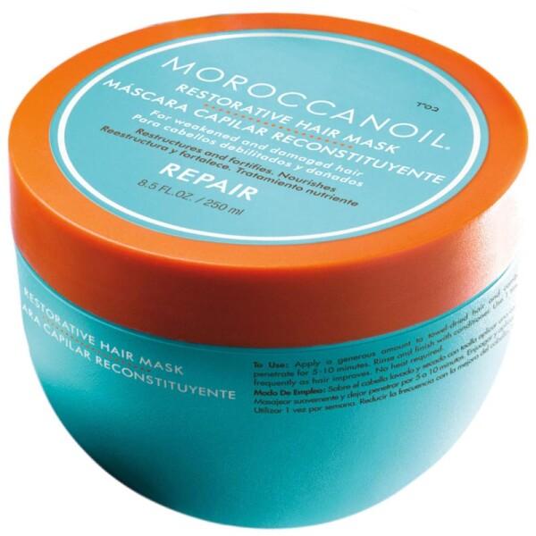1049901-moroccanoil-treatments-masks-restorative-hair-mask-250ml