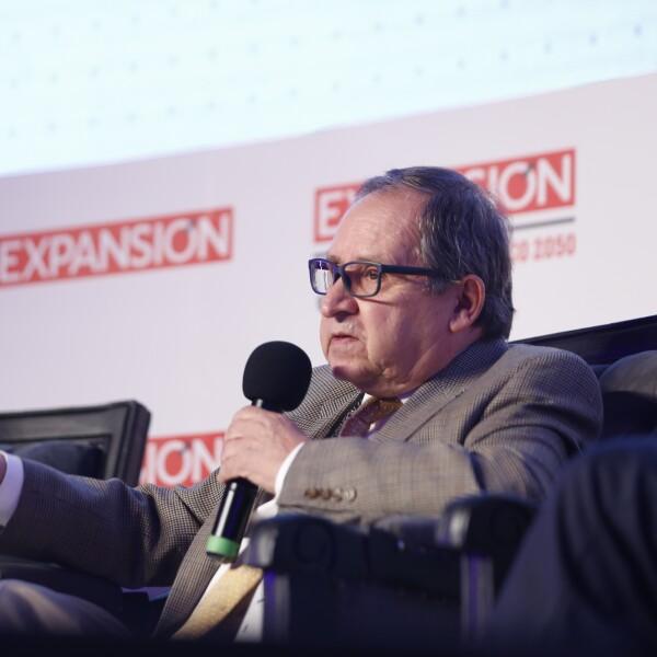 Salvador Alva