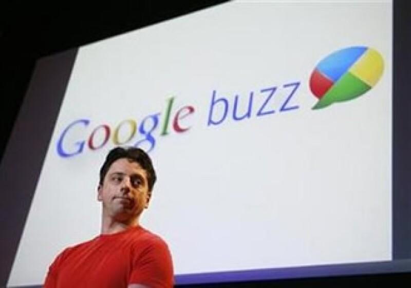 Google deberá mejorar la privacidad de los usuarios de la red social Buzz. (Foto: Reuters)