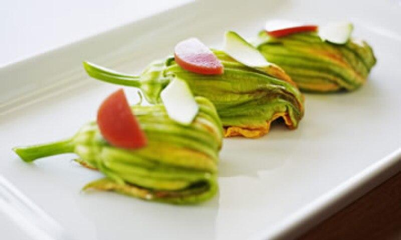 Mesamérica es un foro de ideas en torno a la gastronomía. (Foto: Getty Images)