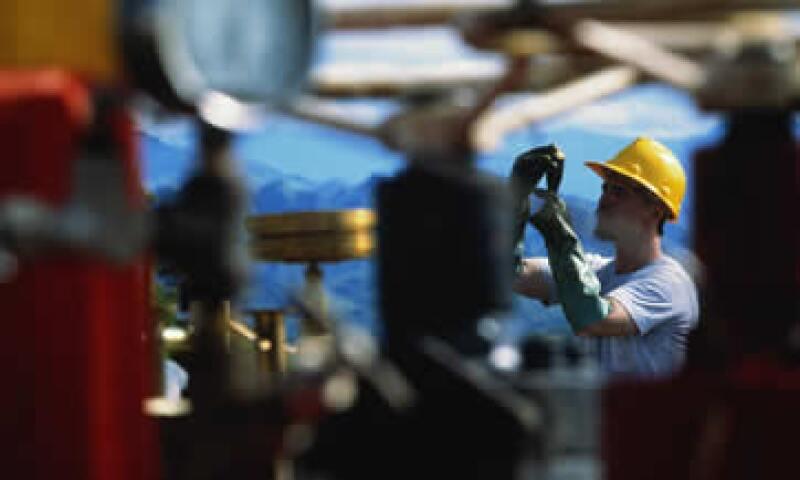 La Prospectiva del Sector Eléctrico 2012-2026 muestra una evolución histórica del mercado eléctrico en México. (Foto: Getty Images)