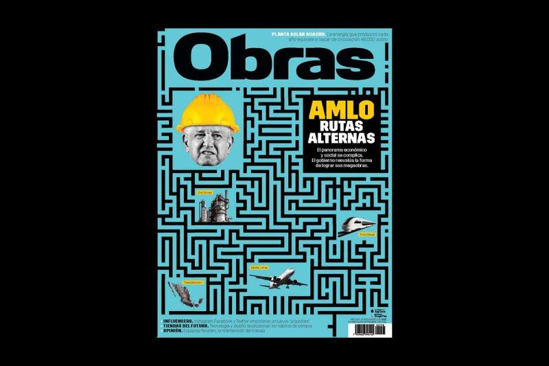 PORTADA OBRAS 558