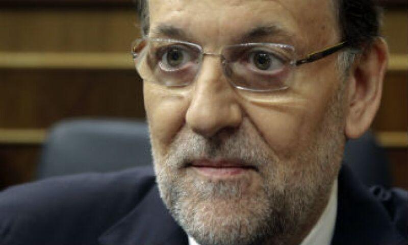 El FMI estima que para 2019 España alcanzará un crecimiento de 2%. (Foto: Reuters)