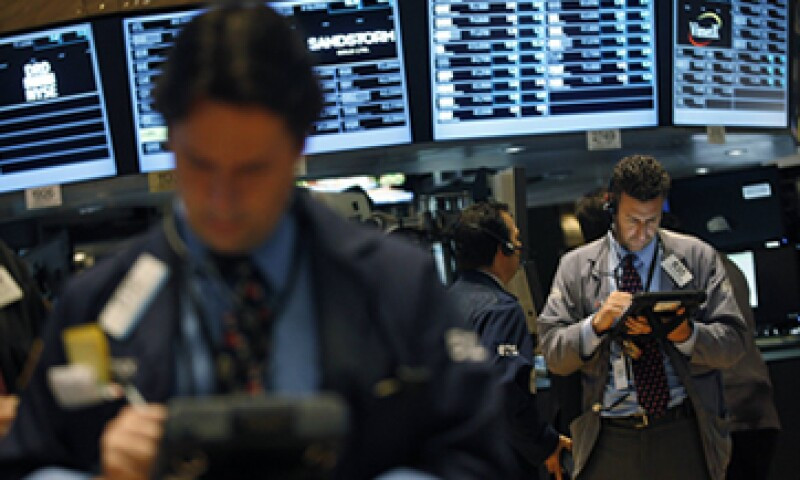 Este domingo destacados legisladores confiaron en lograr acuerdos pronto para evitar el llamado abismo fiscal de EU. (Foto: Reuters)