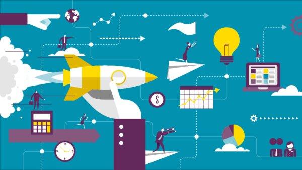 La 'ciencia' de triunfar en los negocios