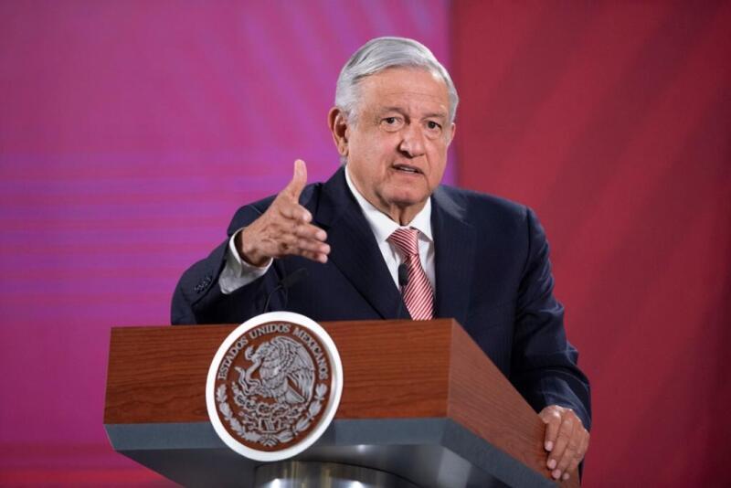 AMLO Peña.jpeg