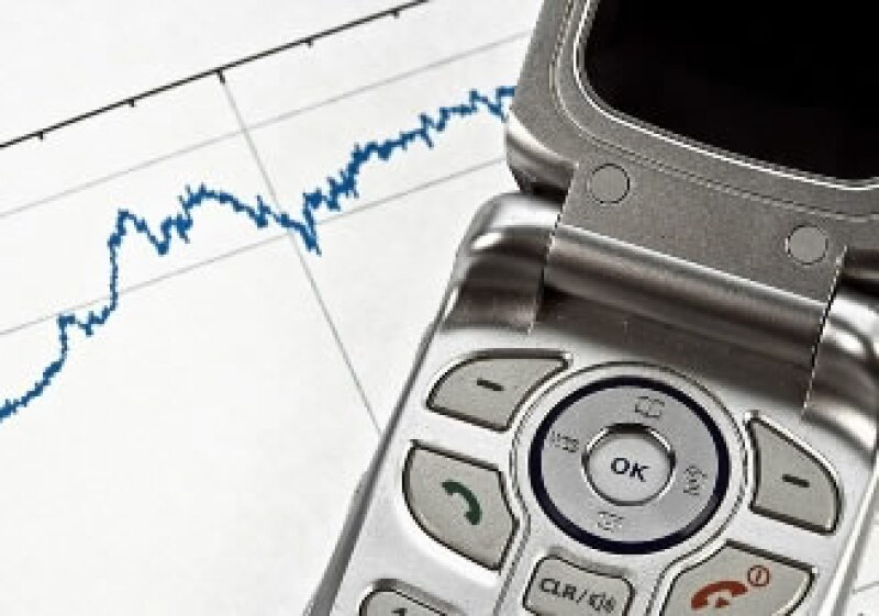 Los servicios de telecomunicaciones se encarecerán si suben los impuestos. (Foto: Jupiter Images)