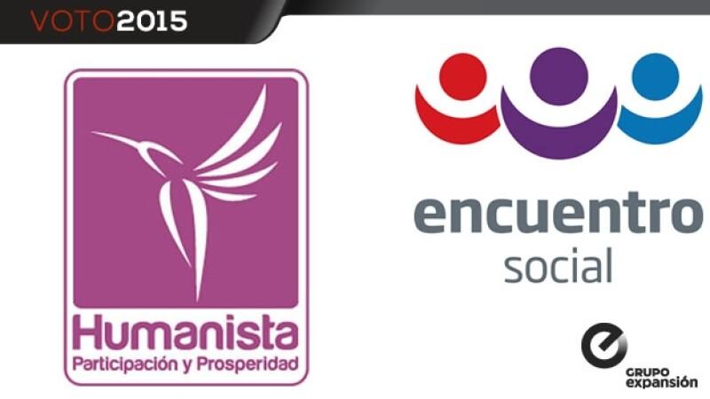 humanista pes logos